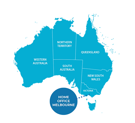 Australia images-06.png