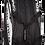 Thumbnail: Solinco 15 Racket Bag