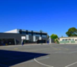 Viewbank Primary School Tennis Lessons