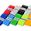 Thumbnail: Solinco - Wonder Grips Single & Packs