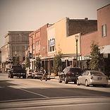 Preston%20Woodall%20House_Downtown%20Ben