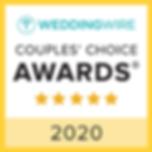 Preston Woodall House_2020 weddingwire a