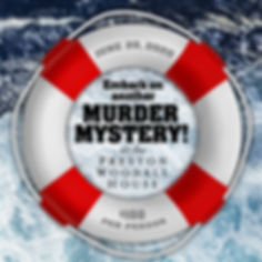 PWH_June Murder Mystery_1080x1080_Post 1