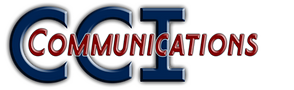 CCI Communications