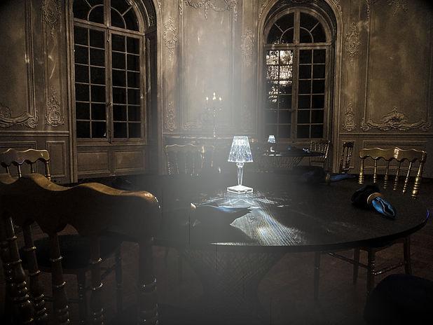 Chateau de Chantilly.jpeg