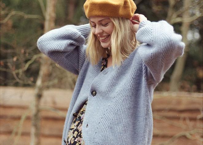 Femme enceinte Le Closet.jpg