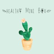 Healthy Mini Box Logo.png