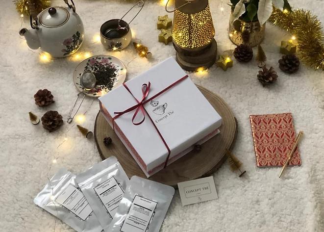 Concept thé décembre.PNG
