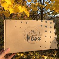 My Trail Box