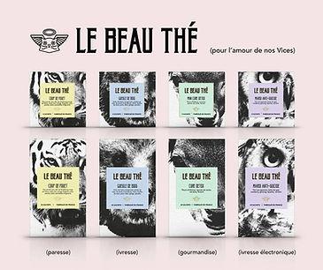 Le Beau Thé 2.jpeg