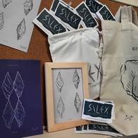 Silex