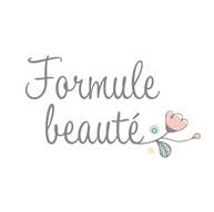 Formule Beauté Logo
