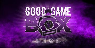 good_game_box_logo+icones (1).jpg