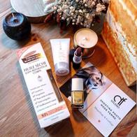 My Sweetie Box Abonnement Mensuelle Beauté Lifestyle