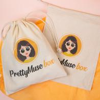 PrettyMuse box