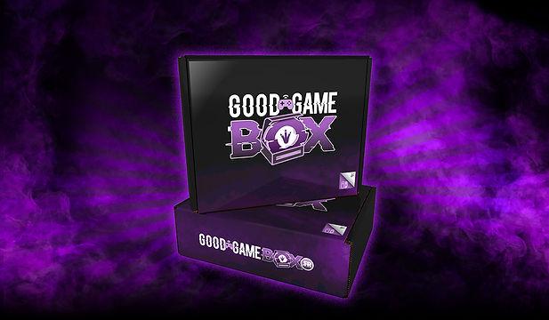 box_hero_internet.jpg