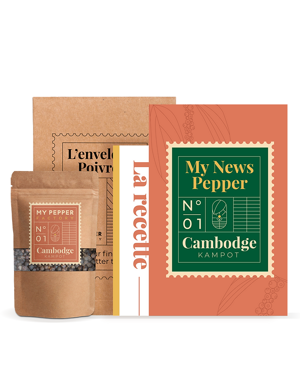 My-Pepper-Factory-Nos-Enveloppes.png