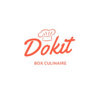 Logo Dokit