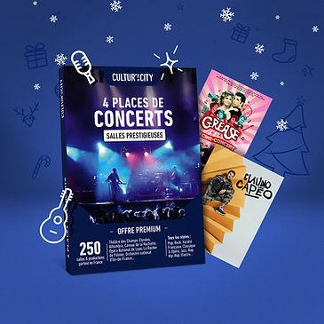1200x1200_coffret-concert-noel-2.jpg