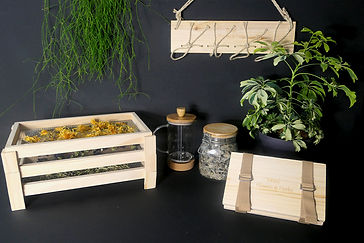 Ma Box d'Herboriste 4.jpg