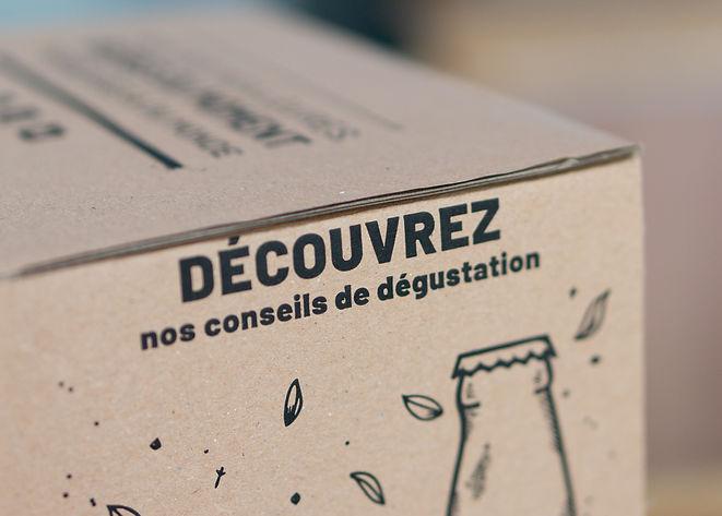 Box Octobre Petite Mousse.jpg