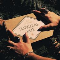 Sorcière Box