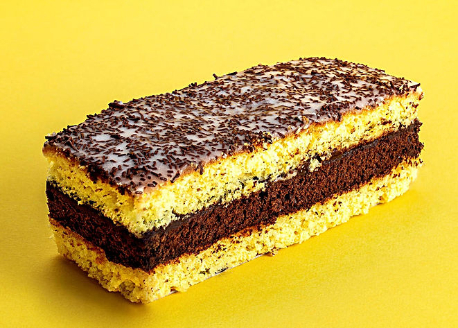 Cake Master 3.jpeg