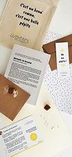 Idées box - Logo (noir).png