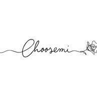 ChoosEmi