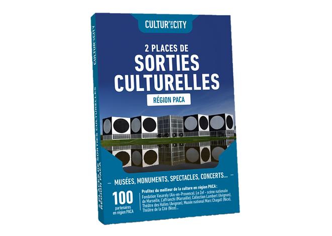 Sorties multiculturelles