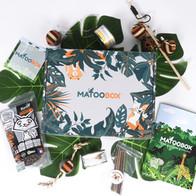 Matoo Box