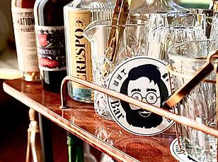 Bar à Papa2.jpg