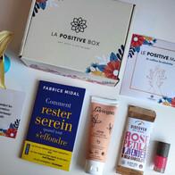 La Positive Box septembre 2021 (1).jpg