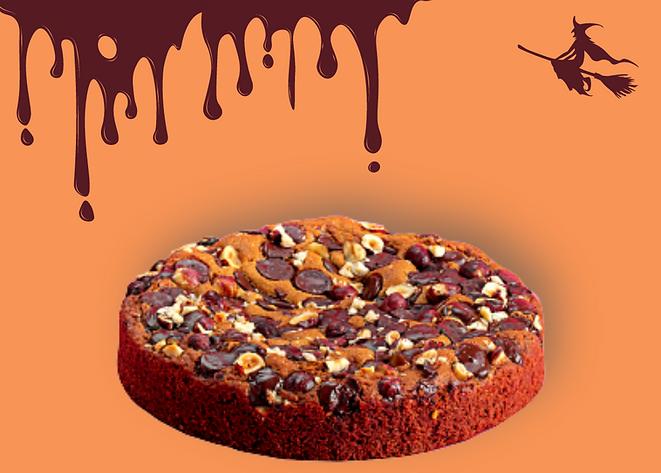 Poste gâteau .png