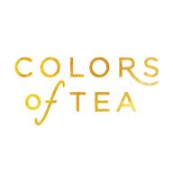 Colors of tea logo.png