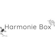 Harmonie Box