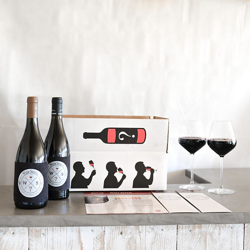 WineSecret.JPG
