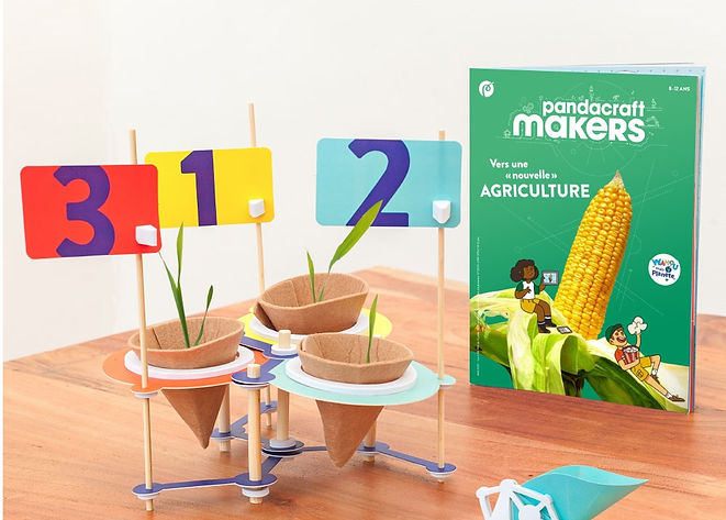 Maker 1.jpeg