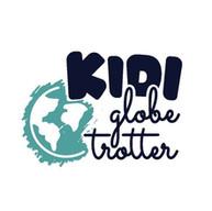 Kidi Globe Trotter Logo.jpg