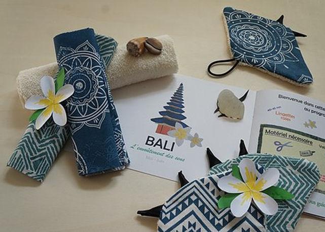Bali kit 1.jpg