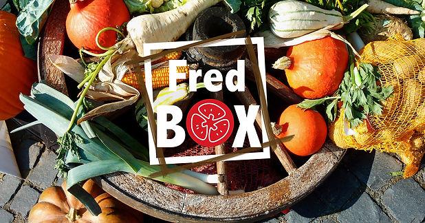 FredBox8.jpg