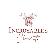 Incroyables Chocolats Box Mensuelle