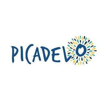 Picadelo Box Logo.jpg