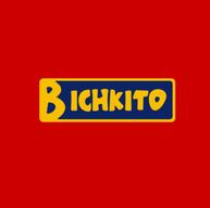 Bichkito Coffrets Cadeaux