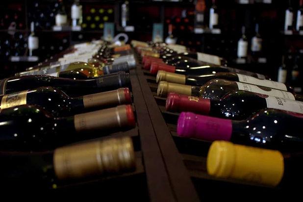 cadeau-vin-box-vin-winebox-prestige-cave