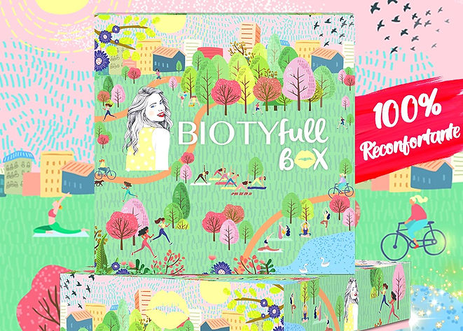 Box Mars Biotyfull.jpg