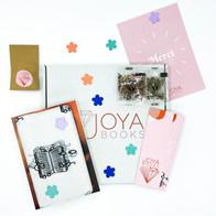 Joya Books