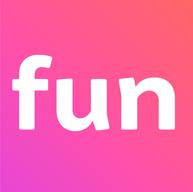 Funbooker Logo