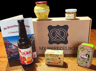 My Bretzel Box 8.jpg