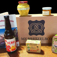 My Bretzel Box 8.jpg